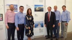 Accordo Carnival-Port Canaveral per l'homeporting della nuova ammiraglia LNG del brand