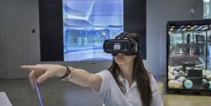 A Roma salpa il viaggio virtuale su una nave MSC Crociere