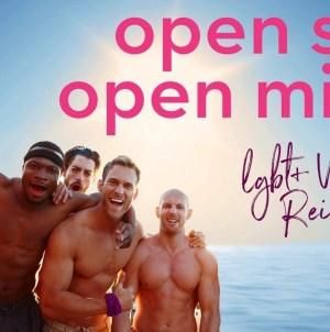 Vacaya, il nuovo player dedicato alla comunità LGBT+. Vacanze di lusso in crociera e resort a 5 stelle