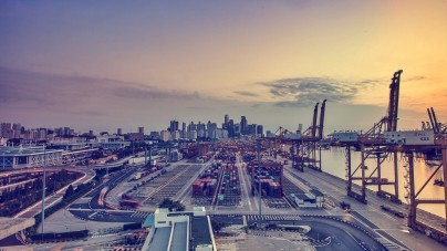 Rischio bancarotta per il cantiere navale di Uljanik