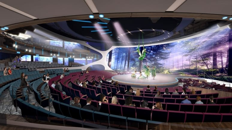 Celebrity_Edge_The-Theatre