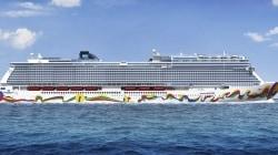 Norwegian Cruise Line presenta gli itinerari estivi 2020. Focus su Encore, Alaska e debutto europeo di Escape