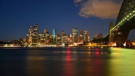 Princess Cruises: nel deployment 2020 Australia & Nuova Zelanda anche una crociera giro del mondo di 106 notti