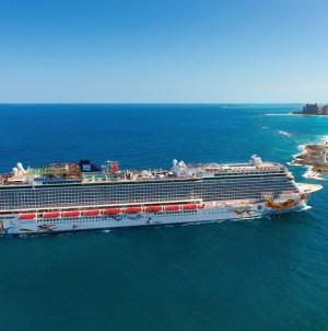 Hawaii, Caraibi, Australia e Sud America: al via la stagione invernale di Norwegian Cruise Line