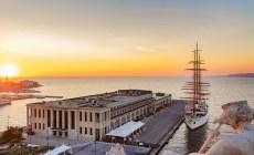 Trieste: conclusa con successo l'ottava edizione di Italian Cruise Day. Nel 2019 record storico di passeggeri movimentati. Il porto di Civitavecchia leader