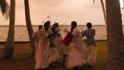 03 maldive destinazione paradiso - 3 part 10