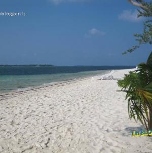 04 maldive destinazione paradiso - 2 1