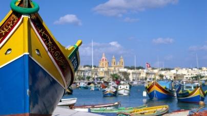 Lo scrigno di Malta e le sue tante escursioni.