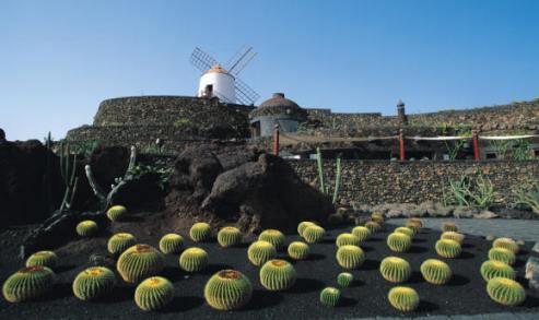 """Protetto: CALENDARIO PARTENZE DEI DREAM BLOGGER. 12 Agosto 2010, """"Le isole del sole"""", Costa Mediterranea."""