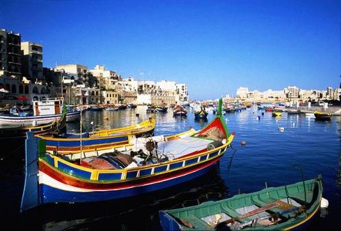 """Protetto: CALENDARIO PARTENZE DEI DREAM BLOGGER. 1 Agosto 2010, """"Magico Mediterraneo"""", Costa Pacifica."""