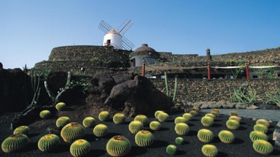 """Protetto: CALENDARIO PARTENZE DEI DREAM BLOGGER. 27 Settembre 2010, """"Le isole del sole"""", Costa Mediterranea."""