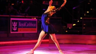 "Royal Caribbean International rinnova il suo impegno come official sponsor di ""Opera On Ice"""