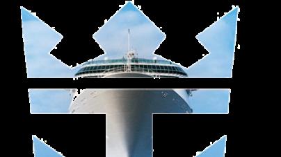 Royal Caribbean International scommette sull'Italia e presenta il nuovo Catalogo Crociere 2012/2013
