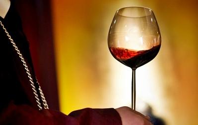 Celebrity Cruises presenta i nuovi itinerari 2012 nelle principali regioni del vino in Europa