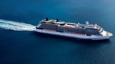 Celebrity Cruises lancia il nuovo sito italiano