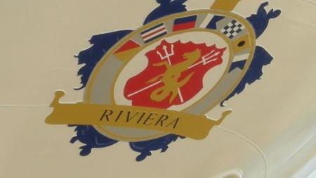 Pronta al debutto Oceania Riviera, il lusso a 5 stelle firmato Fincantieri.