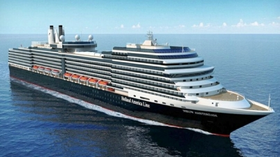 Dal 30 marzo al primo aprile 2012 Napoli capitale del turismo internazionale