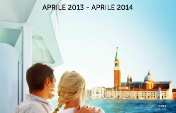 Norwegian Cruise Line presenta l'anteprima crociere 2013-2014