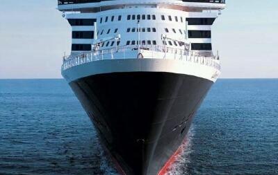 Un viaggio d'altri tempi a bordo dell'Ocean Liner più famoso al mondo: Queen Mary 2.