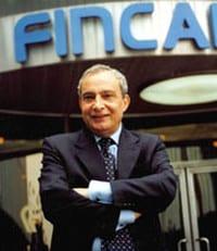Fincantieri - Carnival: raggiunto l'accordo per un doppio ordine di navi