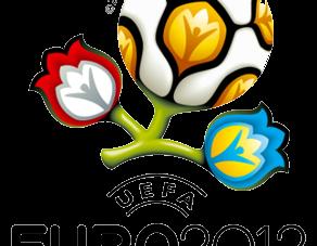 Goal! Royal Caribbean International e Celebrity Cruises hanno acquistato i diritti per trasmettere Euro 2012.