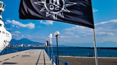 MSC Crociere: al via la quinta edizione della crociera della musica napoletana.