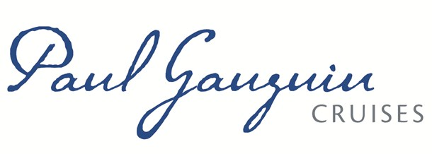 Paul Gauguin logo