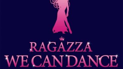 """Al via su MSC Fantasia lo show """"We can dance"""""""