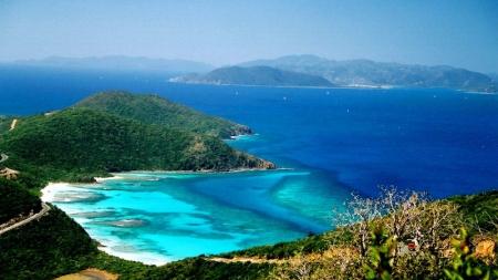 Oceania Cruises: a novembre il debutto di Riviera ai Caraibi