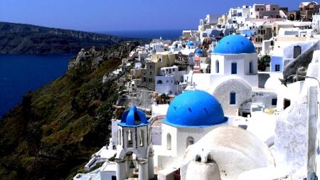 Gioco Viaggi punta sul Mediterraneo