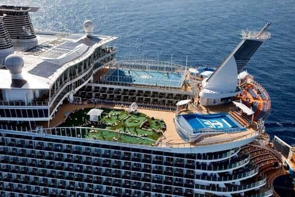 Allure of the Seas3