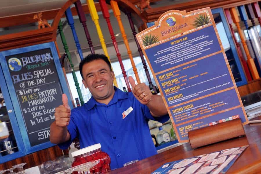 CQ BlueIguana Tequila Bar2 -smaller