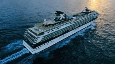 Da Celebrity Cruises nuovi itinerari in California ed Alaska