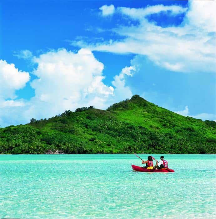Papeete, Tahiti, Windstar Cruises