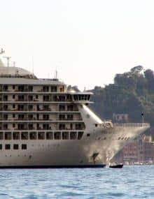 Comfort di bordo: progetto Sascar contro il rumore in cabina