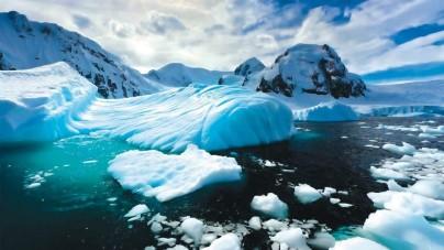 """Da Seabourn le nuove spedizioni in Antartide e Patagonia con il """"World Class Expedition Team"""""""