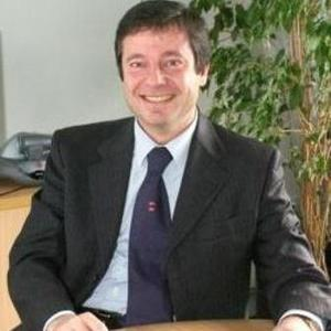 Royal Caribbean: Nel 2012 +25% di passeggeri in Italia