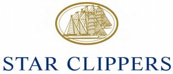 Star Clippers logo