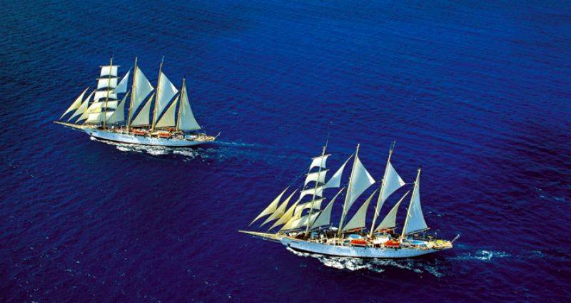 Star Clippers2
