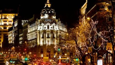 Capodanno a Barcellona con Grimaldi Lines Tour Operator
