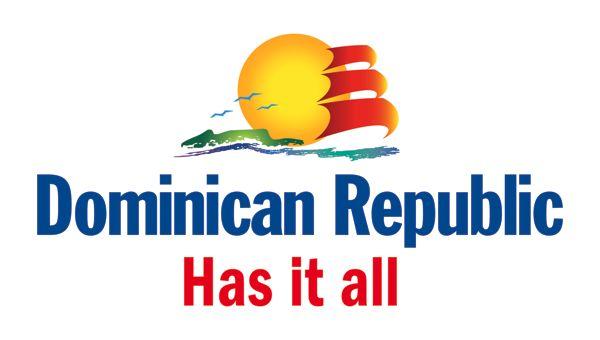 Dominican-Republic-has-it-all