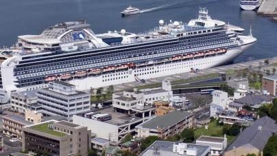 Da Princess Cruises la nuova programmazione esotica 2016-2017