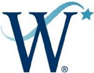 Windstar Cruise Logo mini new