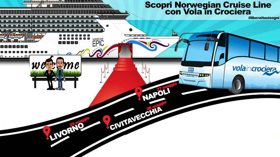 epic-seashow-v2-blog (1)