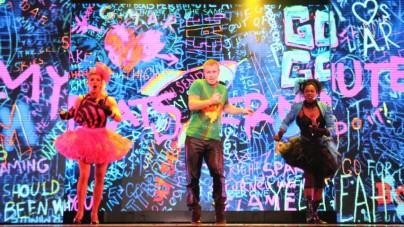 """Carnival Cruise Lines: nuovi show """"Fun Ship 2.0"""" a bordo di Carnival Freedom"""
