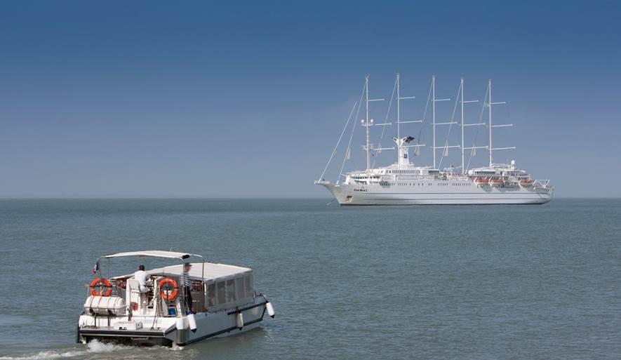 Club Med 2, Club Med
