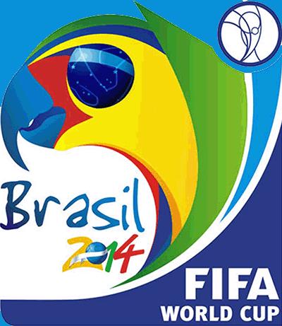 Fifa World Cup 2014 Brasile