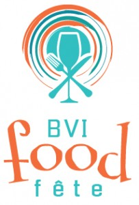 BVI Food Fete