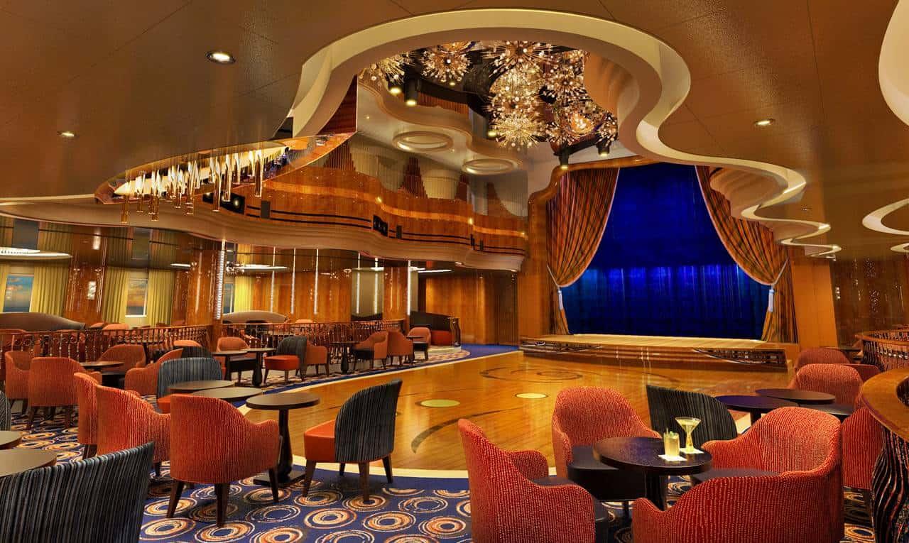 Koningsdam_Queen_s_Lounge_SL8aDGAx_-UZDg8E1DhLV2p_rgb_l