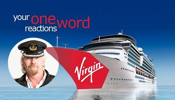 virgin-cruise-line-main